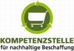 Kompetenzstelle für nachhaltige Beschaffung